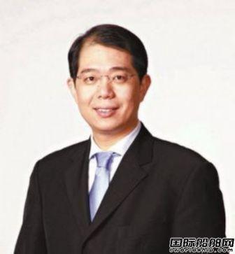 谭作钧成中国现任最年轻副省长
