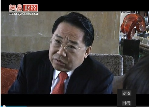 高彦明:政府若不救市航运业可能集体破产