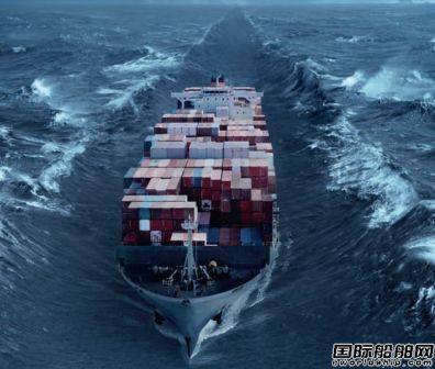 2012年,中国船配业艰难前行