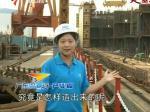 广东造船业的今生和未来
