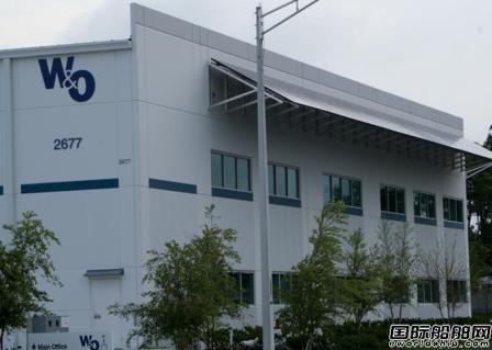 W&O成为Bestobell阀门经销商