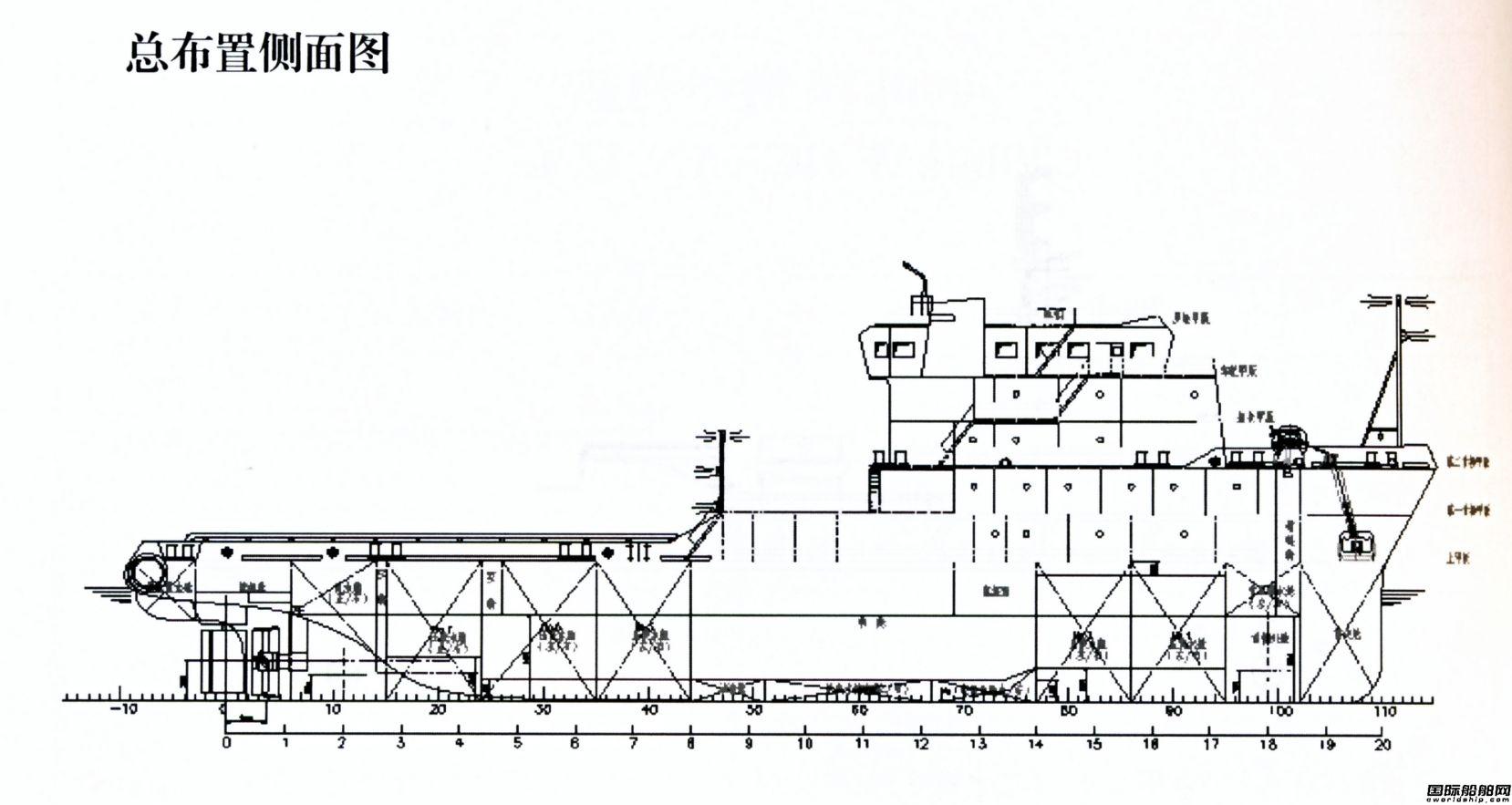 船型时间2k18资料线绘制图片