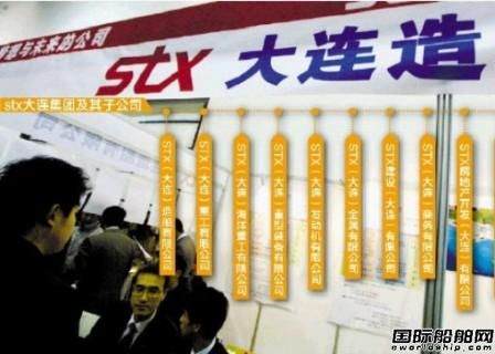 香港商务外围模特联系方式