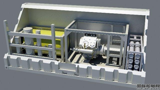 男女性交真时囹�a_此外,该船还同时配备了一一套氦氧混合空气潜水系统,配备一个小型减压