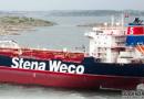 Top Ships一艘MR型成品油船延长租约