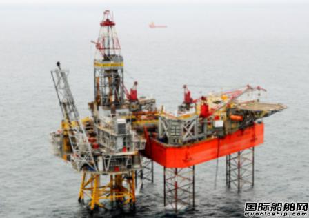 康菲搁置挪威20亿美元油田开发项目