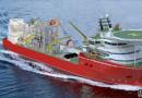 De Beers确认深水矿产勘查船订单