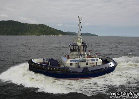 欧洲船企联手研发节能零排放船舶