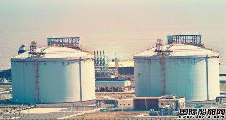 德鲁里:G7峰会为LNG燃料带来积极信息