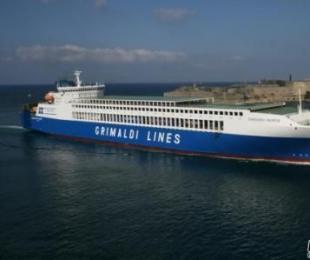 海德威包揽12艘汽车运输船压载水设备订单