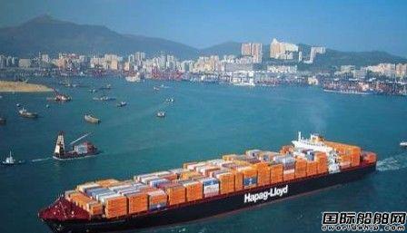 德鲁里:赫伯罗特风险稳定建议买入