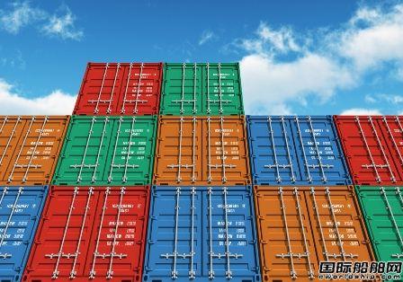 德鲁里:闲置或不闲置成为船东思考的问题