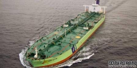 期租市场近期多艘油船获租