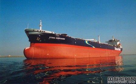"""油船市场将面临""""大挑战"""""""