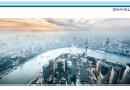 DNV GL发布2025年技术展望