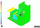 DNV GL发布支持散货船和油船CSR软件新版本