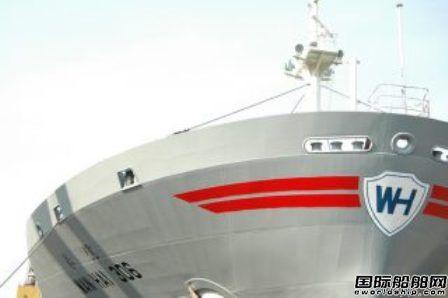 万海航运川崎汽船太平船务加入跨太线