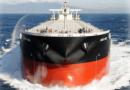 第一中央汽船重组计划获法院批准