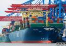 现代商船重组推迟至7月下旬