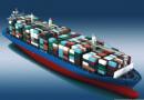 三家中国船厂竞争Lomar 10艘支线船订单