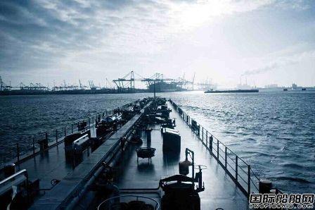吉宝和壳牌在新加坡成立合资企业