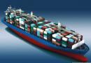 Lomar将在三家中国船厂订20艘支线船