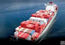"""阿里巴巴涉足""""第一公里""""全球航运服务"""
