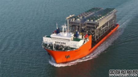 Boskalis处理24艘船裁员650人