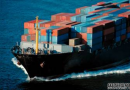 德路里:2016年集装箱船拆船将创纪录