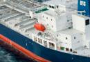 OSG分拆国内和国际业务