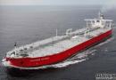 CPP两艘油船获母公司租约