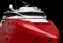VARD获3艘新船订单