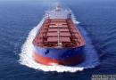 Safe Bulkers获一艘在建散货船融资