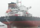 印度国航与印度航运部签订MOU
