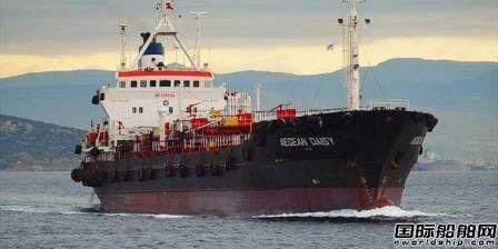 燃油价格下跌导致油船租价增长放缓
