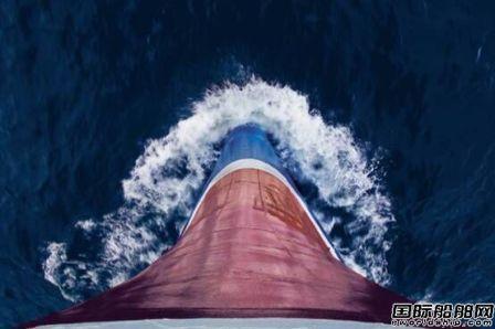 7月二手船交易量同比减半
