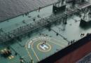 Navig8签订3艘LR成品油船售后回租协议