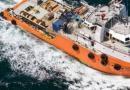 TAS Offshore获2艘港口拖船订单