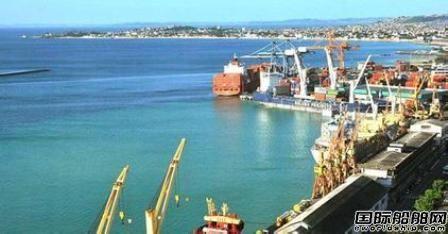巴西船厂寻求中国合作伙伴
