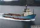 马士基海洋抛售20艘海工船裁员400人