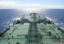 JMU获3艘30万吨VLCC订单