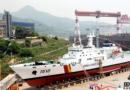 STX造船将裁员和出售船厂