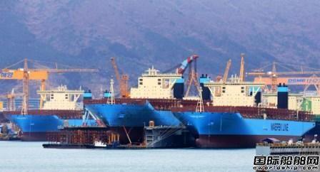 bwin:停顿造船转向收买进
