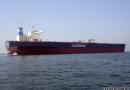 Euronav推迟接收2艘VLCC