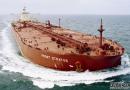 原油船市场短期利好长期仍有风险