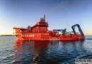 德国造船业何以逆势崛起
