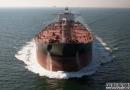 压载水管理新规引发油船拆解浪潮?
