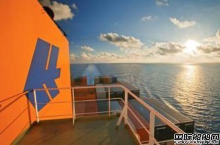 LNG船或将成为新造船市场的亮点