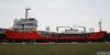 """登船体验路线 机舱-泵舱-货舱-甲板-货控室-驾驶台 """"吴淞""""号为钢质结构,全长60.8米,宽10米。上层建筑共有4层,每层层高2.1米。最高层是驾驶室第三层是 LNG(液化天然气)和LPG(液化石油气)货控室第二层是油船,化学品船货控室最往下是机舱"""