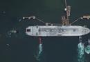 Hoegh LNG一艘FSRU获20年租约